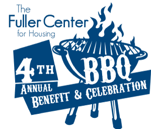 Fourth Annual BBQ Benefit & Celebration