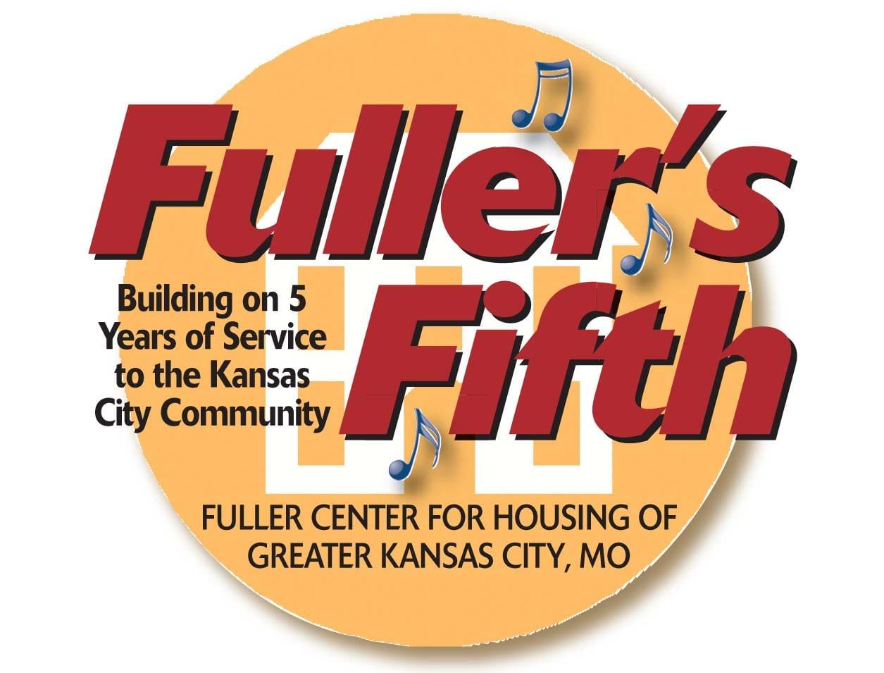 Fuller Center for Housing of Greater Fifth Annual Kansas City BBQ, Benefit & Celebration