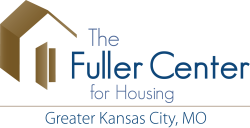 Fuller Center for Housing of Greater Kansas City