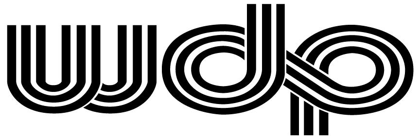 Logo: WD Patterson Company, BBQ Sponsor