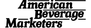 Graphic: American Beverage Marketers logo