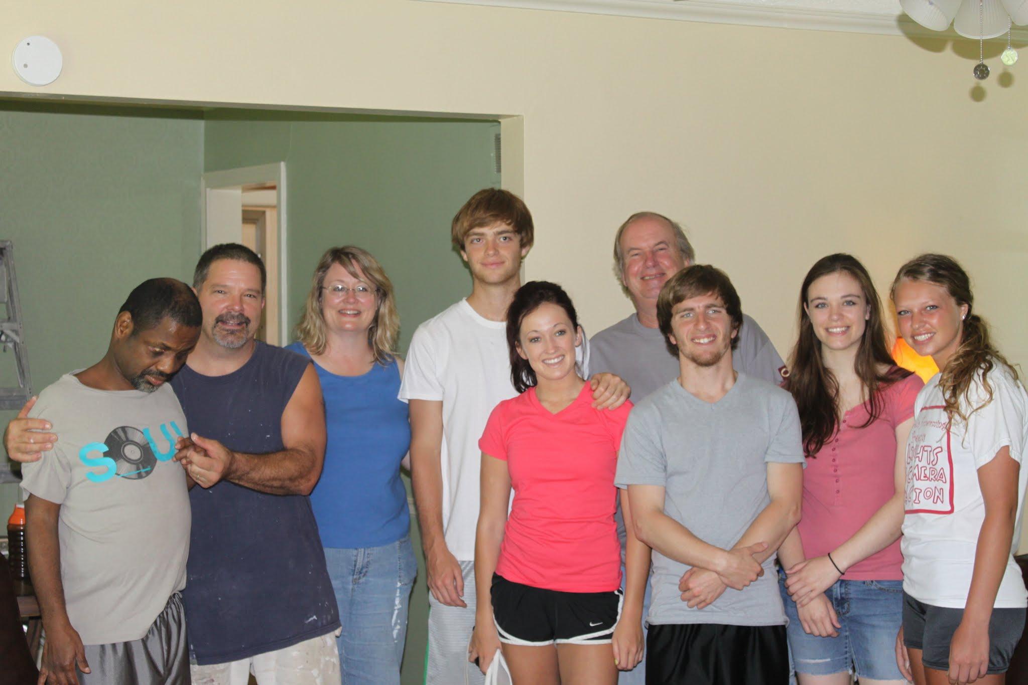cs-greater-blessing-volunteers2