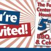 2014 BBQ Benefit & Auction